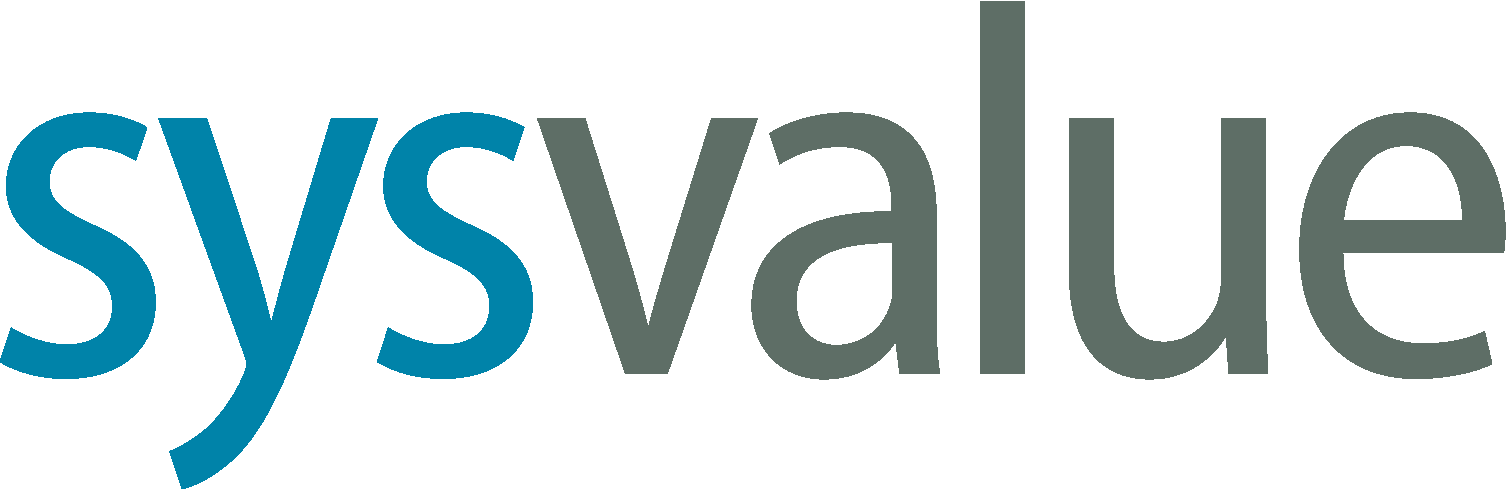Sysvalue